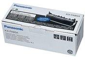 Аналог Panasonic KX-FA85A