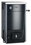 Bosch Solid 2000 B K 25-1 S 61