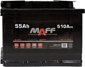 MAFF Standart (55Ah)