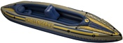 Intex Challenger K2 Kayak (68306)