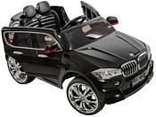 RS BMW X5 (черный)