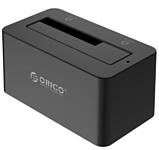 Orico 6619SUS3-BK