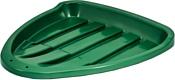 Винтер-2014 Вихрь (зеленый)