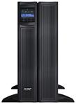 APC by Schneider Electric Smart-UPS X 2200VA RM/Tower 4U Short Depth (SMX2200HVNC)
