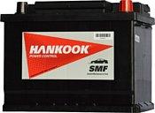 Hankook MF59519 (95Ah)