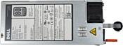 DELL 450-AEBN 750W