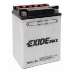 Exide EB14L-B2 (14Ah)