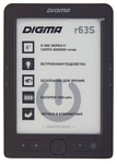 Digma r63S