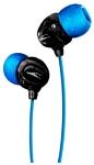 H2O Audio Surge S+ Waterproof Sport Headphones