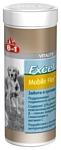 8 In 1 Excel Mobile Flex Plus для собак
