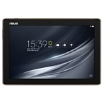 ASUS ZenPad 10 Z301M 16Gb