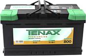Tenax PremiumLine (95Ah)