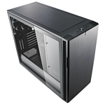 Fractal Design Define R6 TG Gunmetal Edition Grey