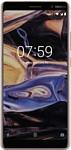 Nokia 7 Plus 4/64Gb