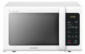 Daewoo Electronics KOR-81RZ