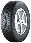 Gislaved Euro*Frost 6 195/55 R16 91H