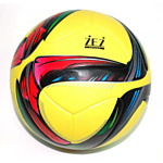 ZEZ Sport K042 Yellow