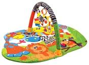 S+S Toys FB600971