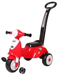Baby Care Smart Trike
