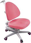 Fun Desk SST10 (розовый)