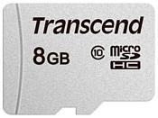 Transcend TS8GUSD300S