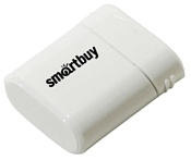 SmartBuy Lara 64GB