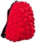 MadPax Bubble Halfpack 16 Hot Tamale (красный)