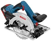 Bosch GKS 18 V-LI R (06016A2100)