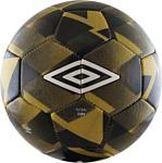 Umbro Futsal Copa 20993U-HDN (4 размер, желтый/черный)