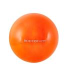 Body Form BF-GB01M 18 см (оранжевый)