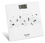 Tefal PP1153