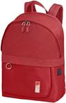 Samsonite Pow-Her CU1-30005 16 красный