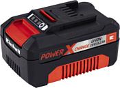 Einhell Power X-Change 4511437 (18В/5.2 Ah)
