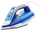 VAIL VL-4006