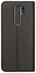 VOLARE ROSSO Book case для Xiaomi Redmi Note 8 Pro (черный)
