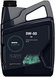 Avista pace SN 5W-50 4л