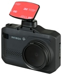 Intego VX-1000SW