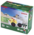 Klein Bosch Mini 8792 Строительная команда