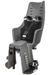 Bobike Exclusive Maxi 80112 (серый)