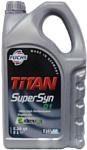Fuchs Titan Supersyn D1 5W-30 5л