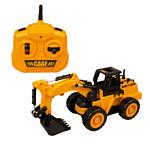Maya Toys Погрузчик 9208A