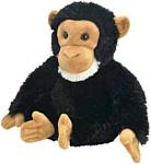 All About Nature Шимпанзе K8238-PT