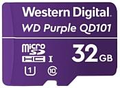 Western Digital WDD032G1P0C