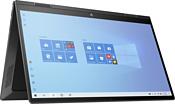 HP ENVY x360 15-ee0015ur (2X0J7EA)