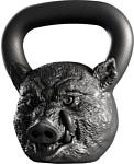 Iron Head Кабан 16 кг