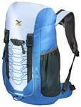 Salewa Ascent junior 16 blue