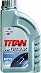 Fuchs Titan Supergear MC 80W-90 1л