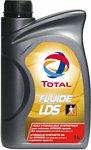 Total FLUIDE LDS 1 л