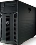 Dell PowerEdge T410 (210-T410-LFF)