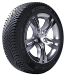 Michelin Alpin A5 215/65 R16 98H
